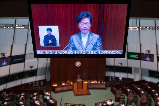 Hong Kongto Expand China Trading Link to Star Board, Biotech Stocks