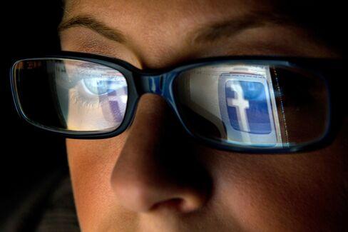 Why Demanding Facebook Passwords from Job-Seekers Is Wrong