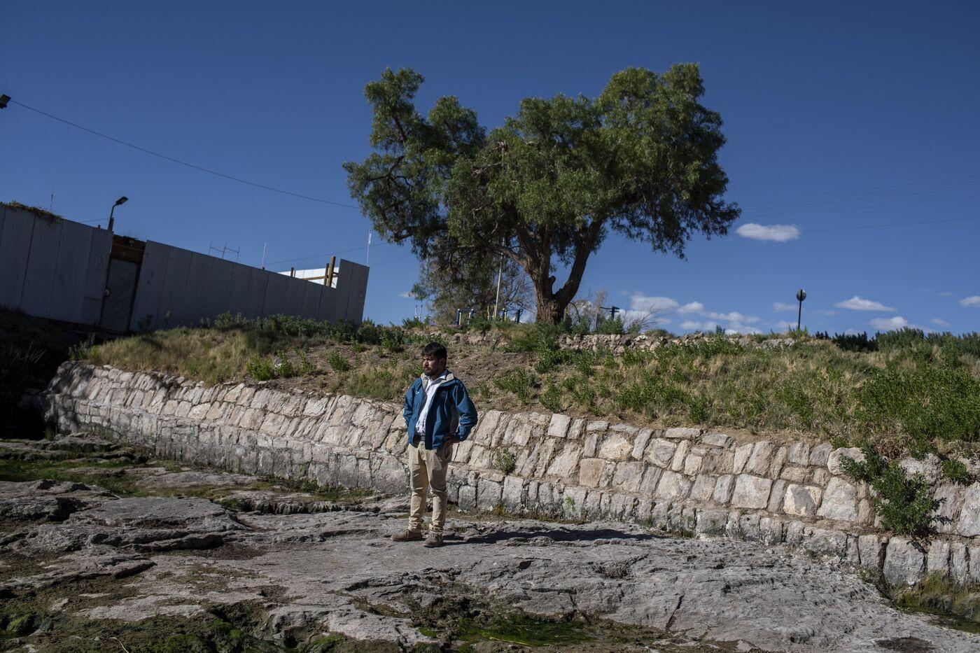 Atacama Environmental Comision
