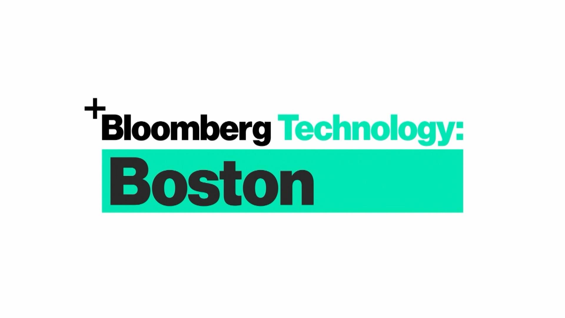 Bloomberg Technology' Full Show (5/13/2019) - Bloomberg