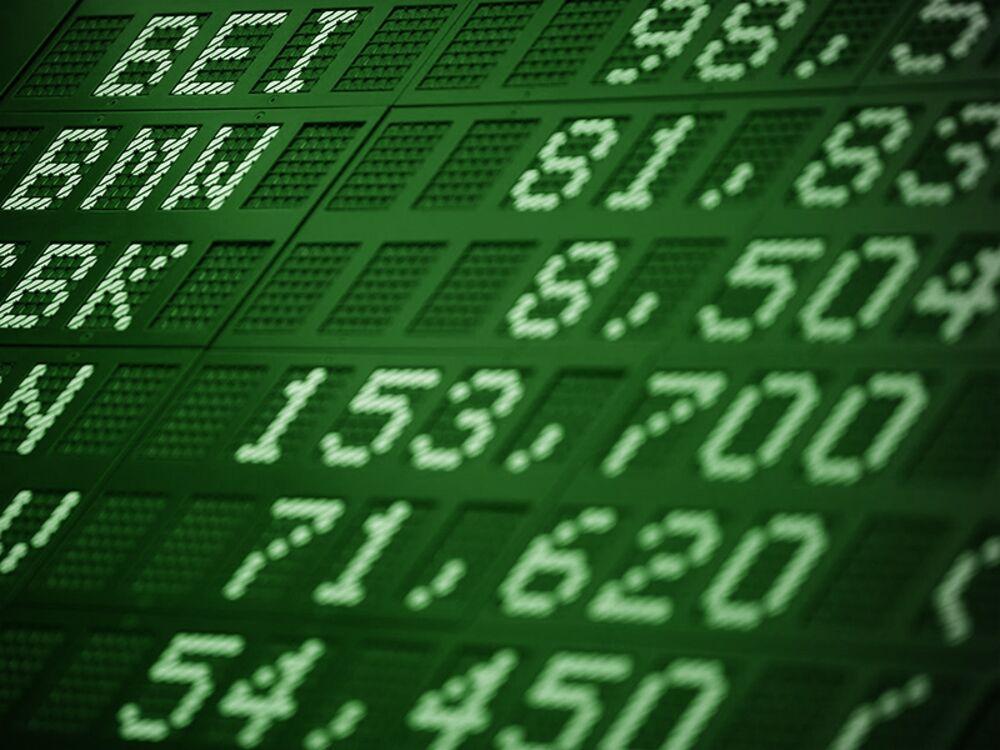 "Fintech Startup Stash to Launch ""Stock-Back"" Debit Card Rewards"