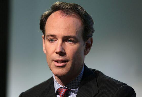 Deutsche Bank Lent to Firm Alleging 'Intimidation'by Nuveen