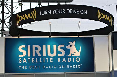 Sirius XM Investors Lose Bid Halt Liberty Media Takeover