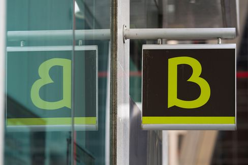 Bankia Said to Reach About 30% Free Float After Junior Debt Swap