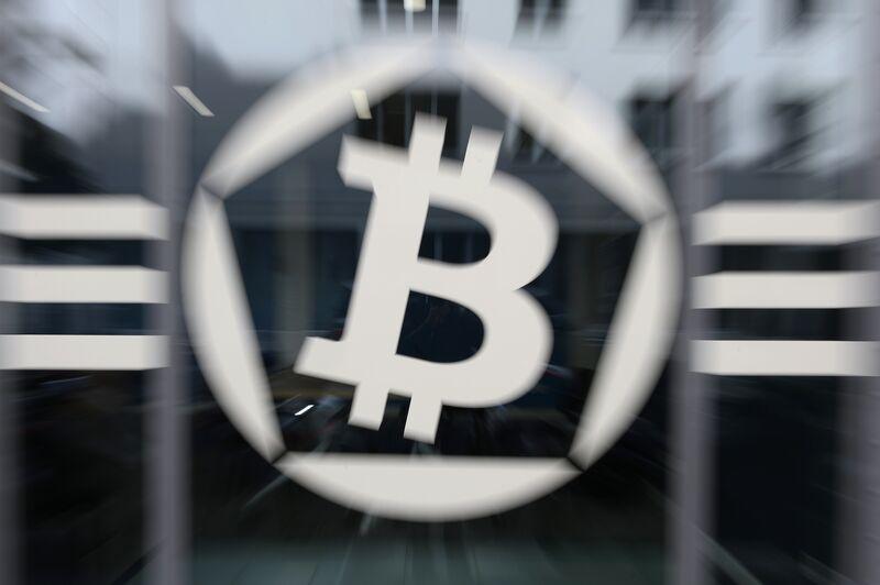 Το Bitcoin έχει κάτι μαγικό, σε οποιαδήποτε τιμή