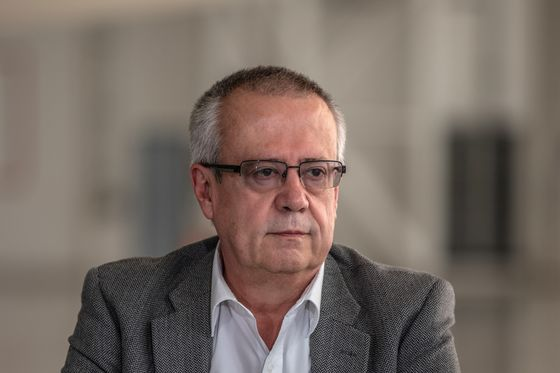 Mexico Seeks to Shield 'Reputation' With Sound Budget Surplus
