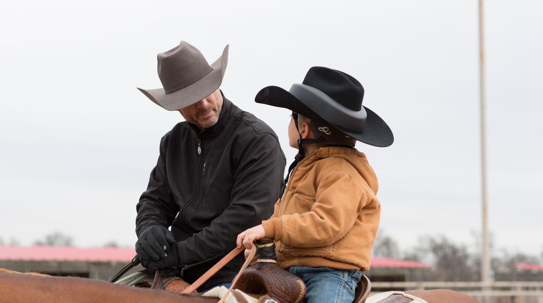 How to Make Rodeos Safer Without Ditching the Cowboy Hat - Bloomberg 075d448941e