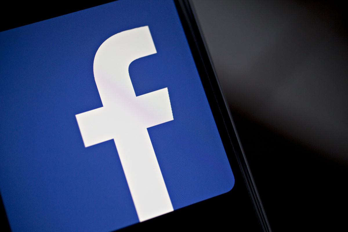 Google, Facebook at Center of Rising Political-Ad Tensions