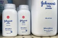 relates to Why Johnson & Johnson Is a Litigation Magnet