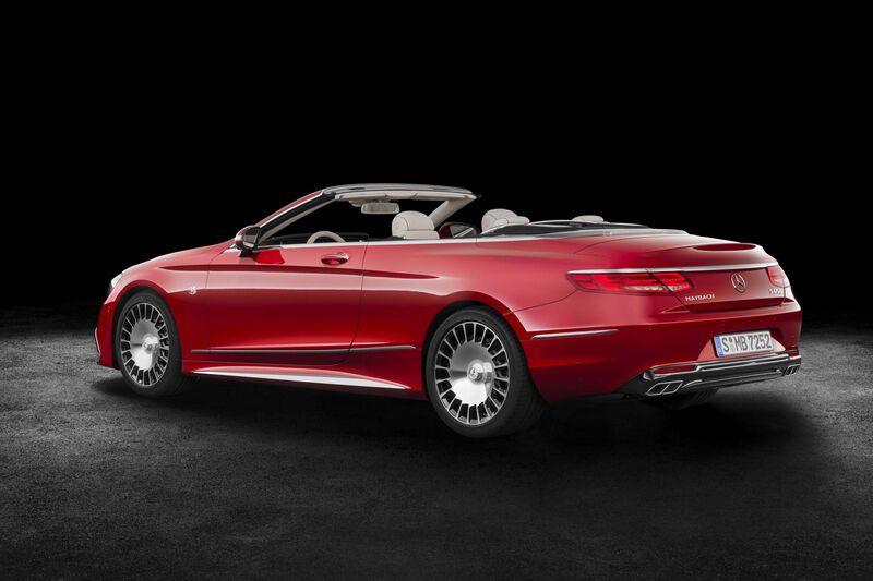 2018 maybach cabriolet price. brilliant price mercedesmaybach s 650 cabriolet studioaufnahme exterior  kraftstoffverbrauch kombiniert 120 l inside 2018 maybach cabriolet price