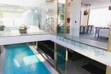 This Could Be America S Most Expensive Home Ever If It Can Find A Buyer Bloomberg