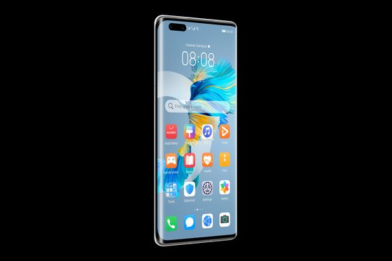 How Useful Is Huawei's New $1,445 Phone Without Google? Review
