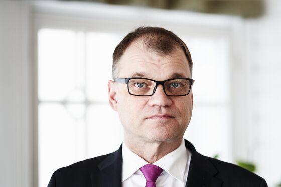 Finnish Cabinet's Collapse May Hamper EU Presidency Preparation