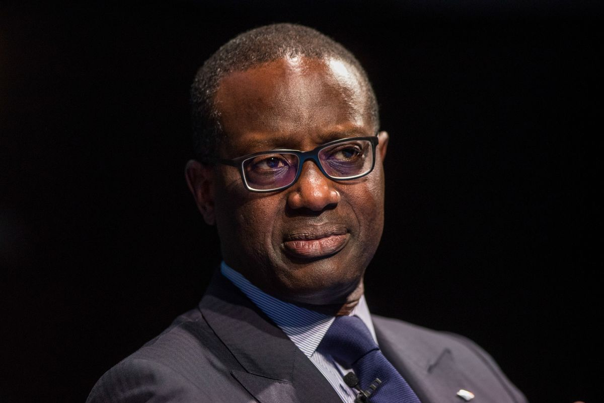Credit Suisse Considers Return to U.S. Private Banking After Exit
