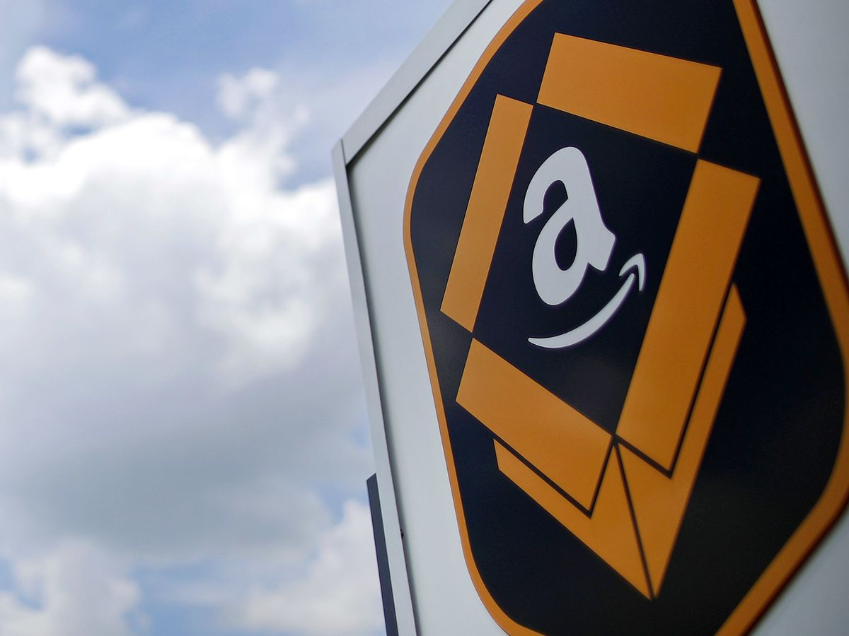 CIA Tech Official Calls Amazon Cloud Project 'Transformational'