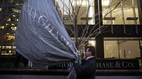 After scandal, Wells Fargo's damage apparent