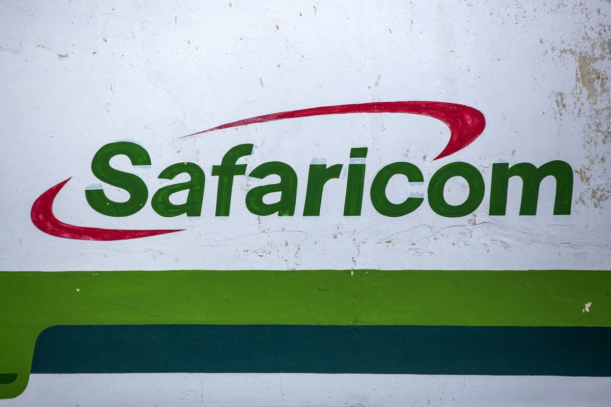 Safaricom Demands Kenyan Rivals Pay Debt Before Merger