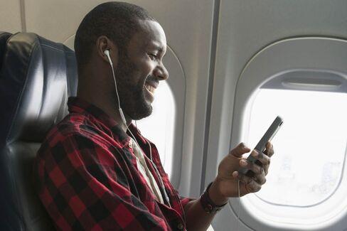 In-flight Wi-Fi will soon get a big upgrade.