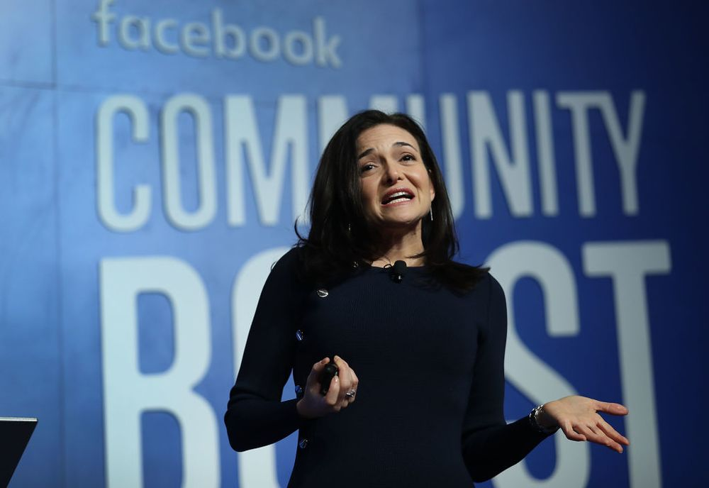Why Silicon Valley Is Seeing the Virtues of Nationalism