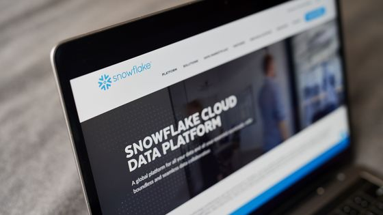 Snowflake CEO Offers Apologies, Support for Hiring Diversity