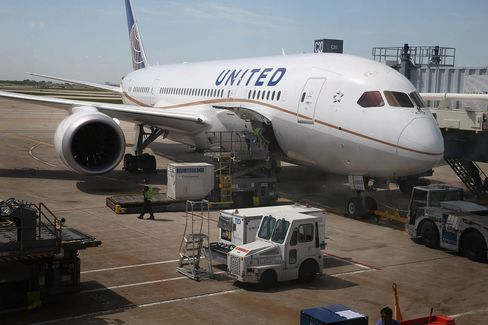 1504649451_united airline