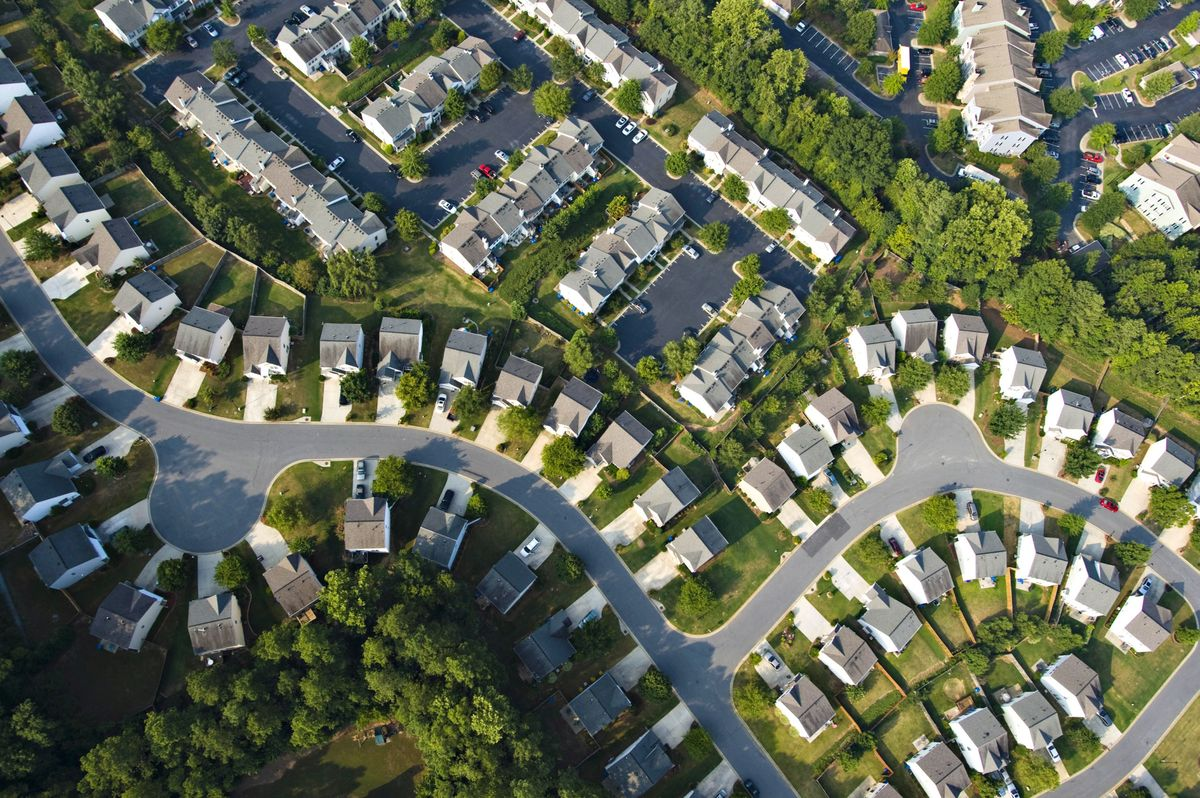 Mortgage Investors Cool on Swaps as Rush for Duration Ends