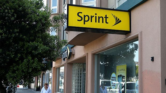 States to File Antitrust Suit to Block T-Mobile-Sprint Deal