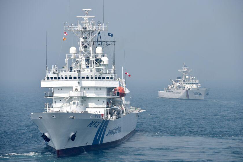relates to 日本は韓国に信頼回復に向けた対応求める-軍事情報保護協定破棄