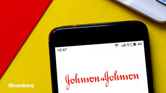 J&J Buoyed by Tylenol, Branded Drugs While Devices Struggle