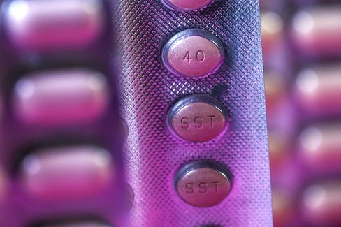 First U.S. Testing of Generic Drugs Is Unveiled by FDA