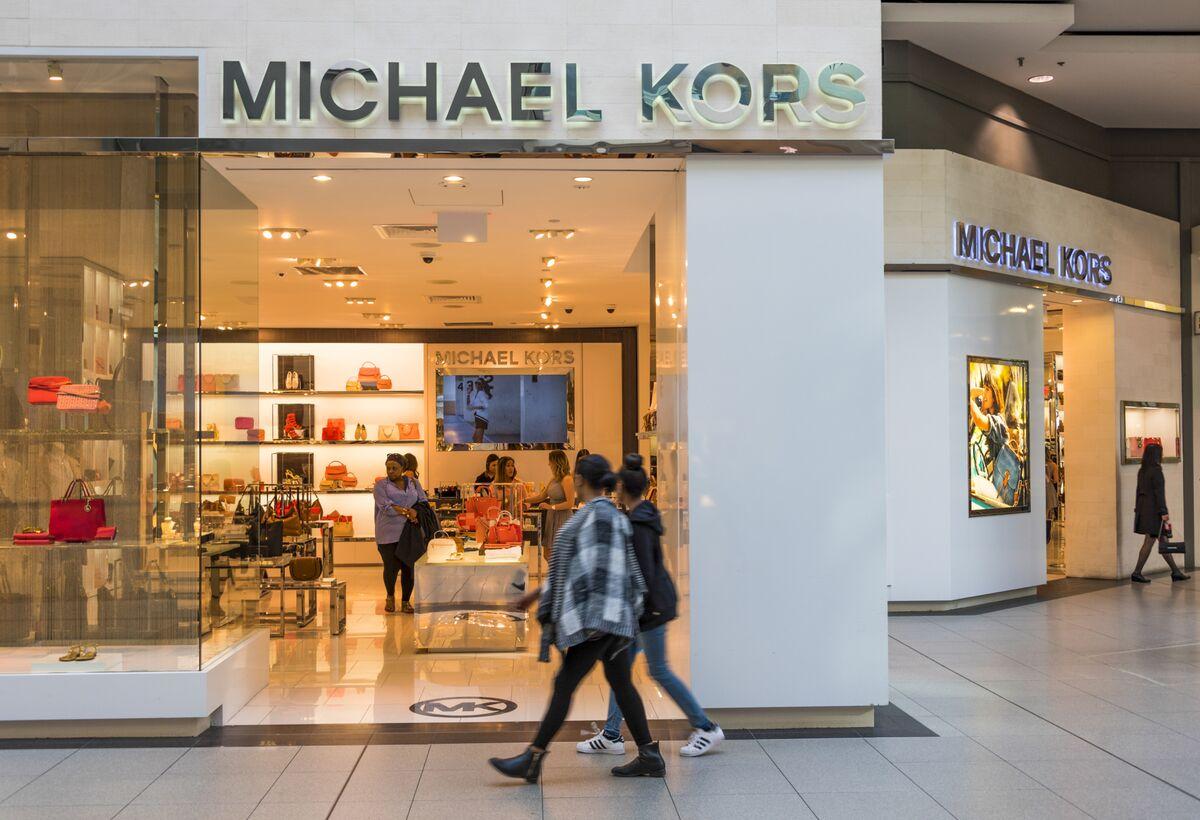 michael kors sales revenue vs cash michael kors bag outlet canada
