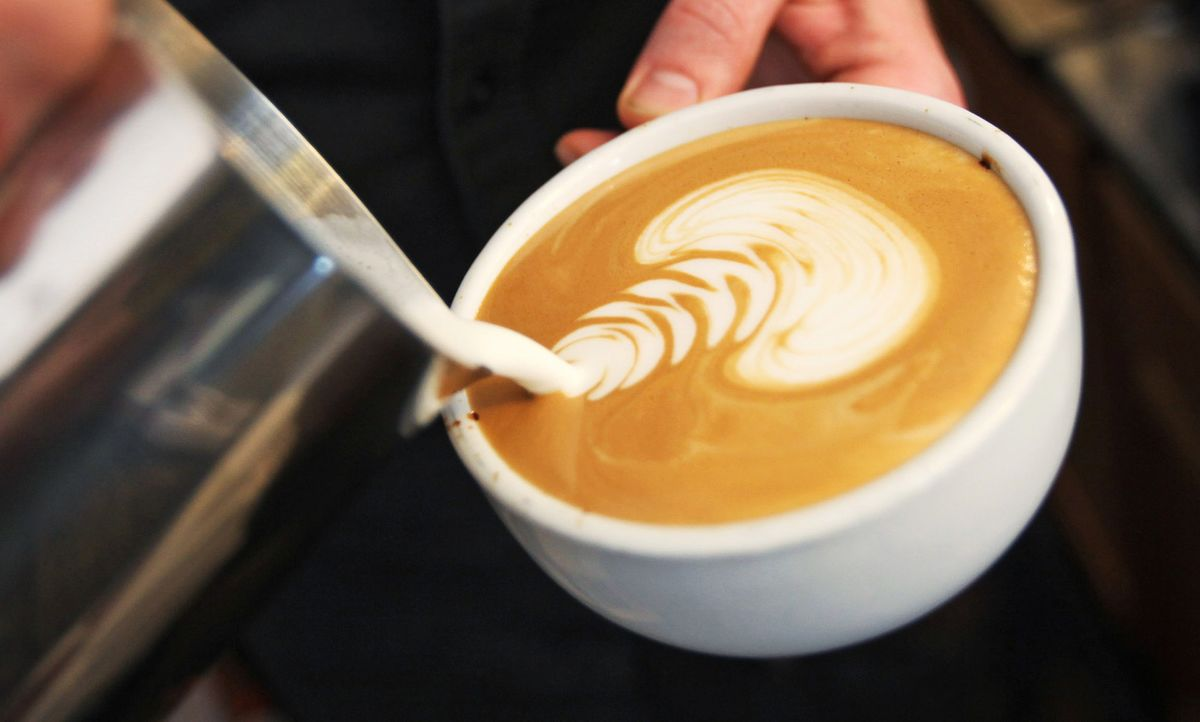 No More Coffee as Brazil's Economy Ministry Tightens Belt