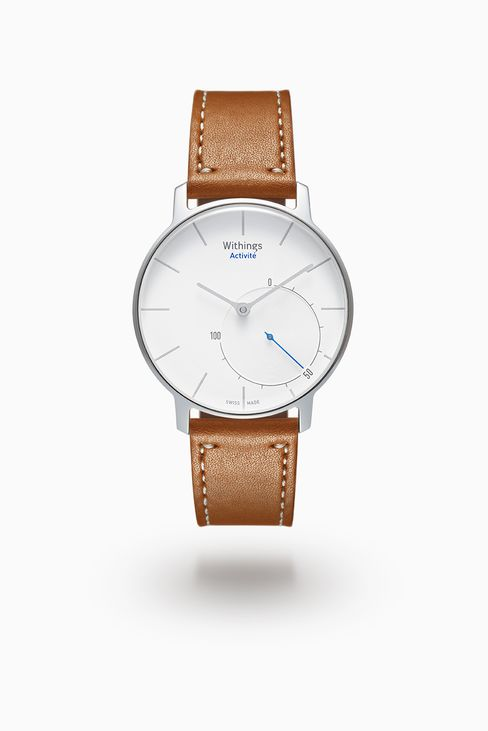 The Withings0xA0Activité.