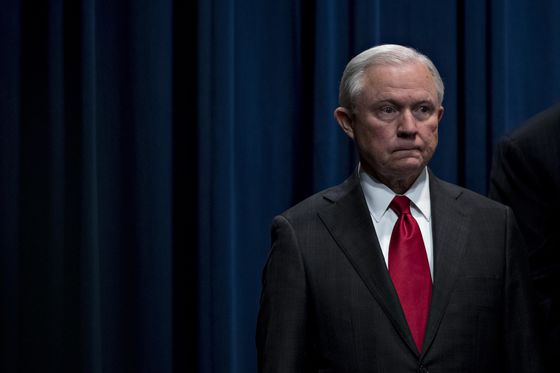 Did Sessions Quit or Get Fired? Mueller's Fate May Hang on the Answer