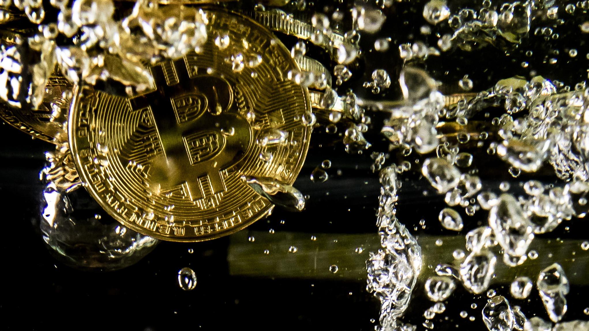 Kína kezében az USA elleni pénzügyi fegyver lehet a bitcoin a milliárdos szerint - nevetadokabornak.hu