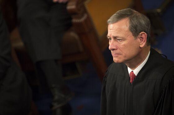 Abortion Votes Complicate Supreme Court's Conservative Shift