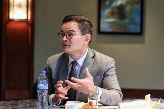 50,000 New Call-Center Jobs at Risk in Duterte Plan