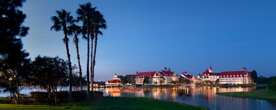 The New Disney World Hacks—How to Skip Lines and Meet Mickey