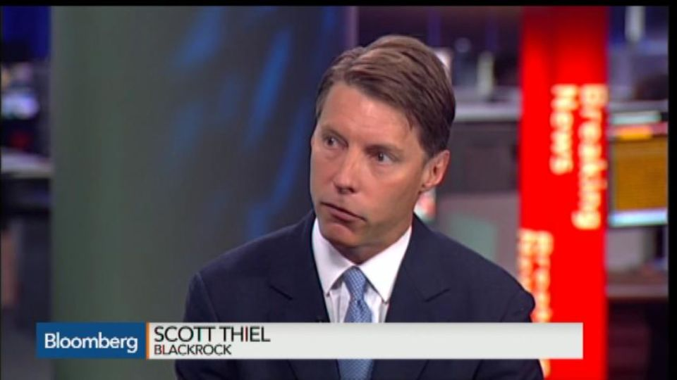 Image result for Scott Thiel, photos, bloomberg
