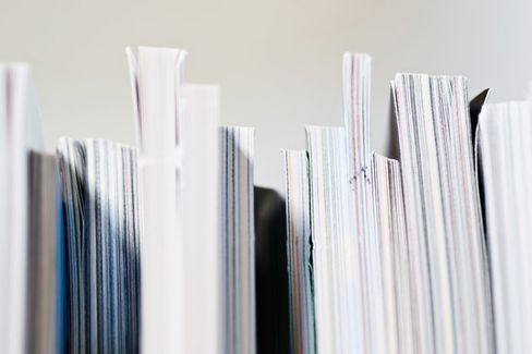 Research Fraud Allegations Trail a German B-School Wunderkind