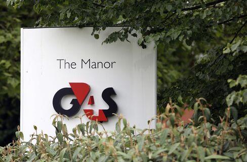 U.K. Lawmakers Seek Economy-Boosting $345 Billion Buying Revamp