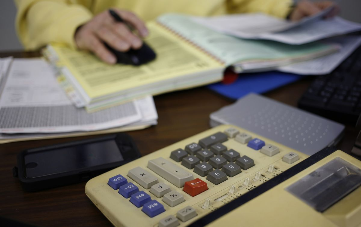 It Just Got Even Harder to Trust Financial Advisers
