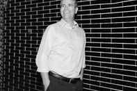 relates to This Obama-Era Agency Is Trying to Speed Immigration Under Trump's Nose