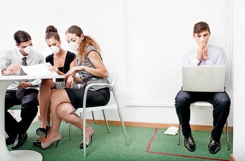 1472497614_sick-office-work