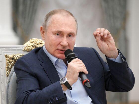 Biden Agrees Putin Is a Killer, Says He'll Pay for Meddling