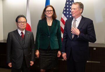 US-EU-JAPAN-ТРЕЙД-СОВЕЩАНИЕ