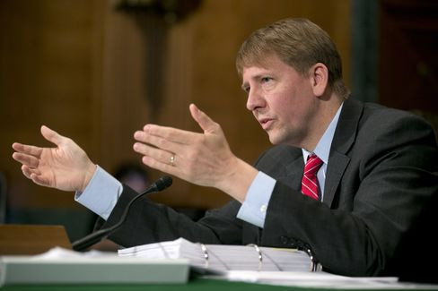 Consumer Groups Ask CFPB to Scrap Mortgage Servicing Proposal