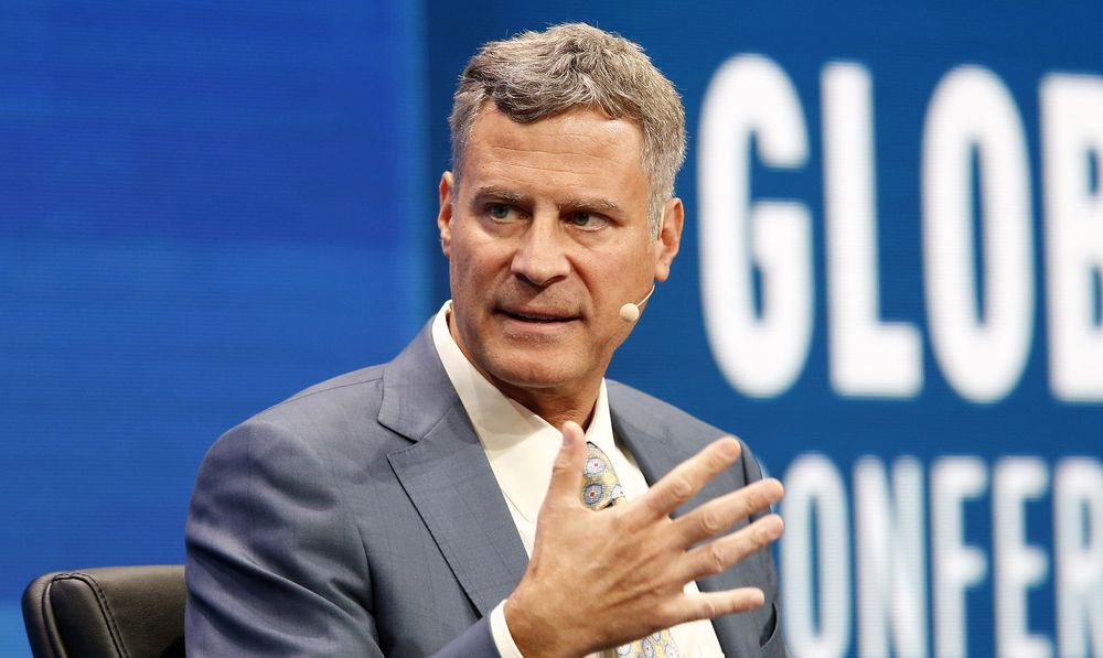Alan Krueger Remembered by Economists, Colleagues on Twitter