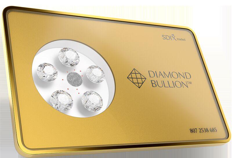 Image result for safe haven diamonds