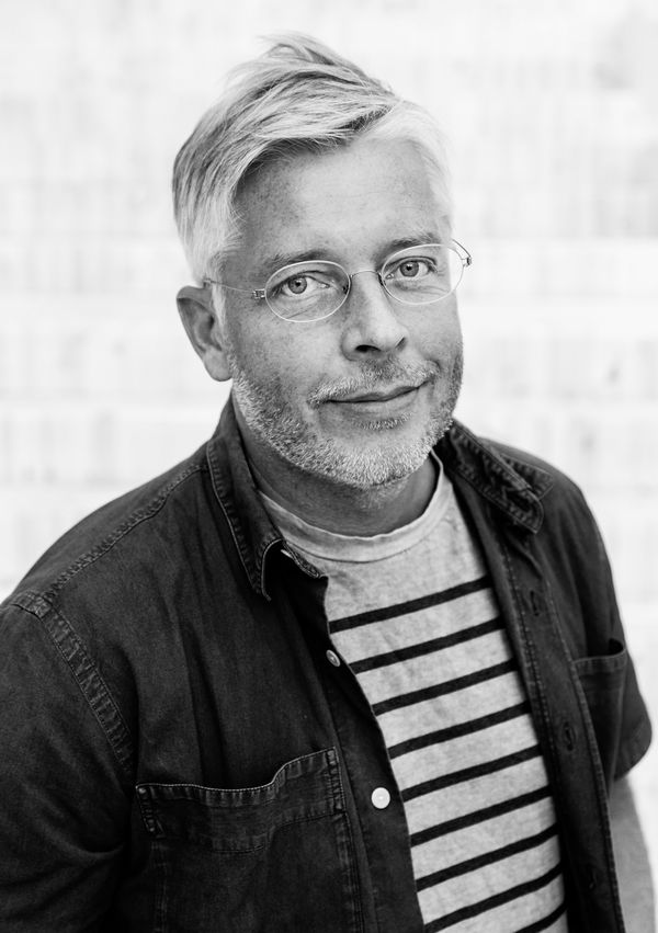 21d23f6ffcdf relates to Ikea s Head of Design Is Leaving to Start His Own Consultancy